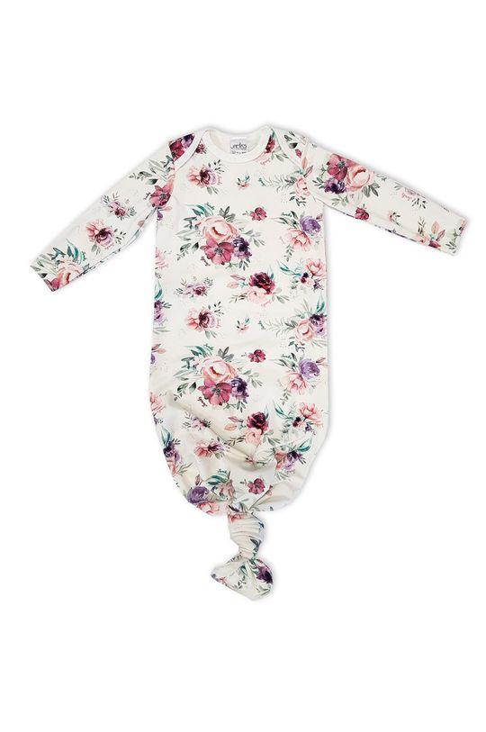 Jamiks - Śpiworek niemowlęcy 100 % Bambus