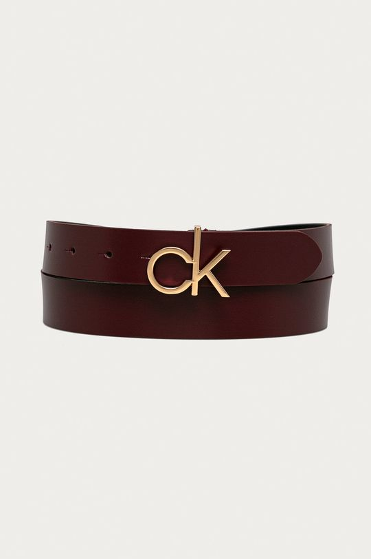 violet Calvin Klein - Curea De femei