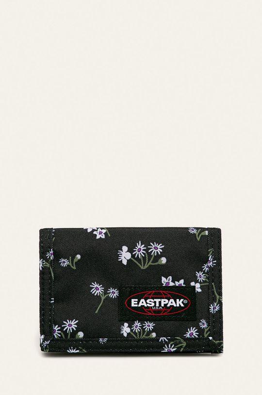 negru Eastpak - Portofel De femei