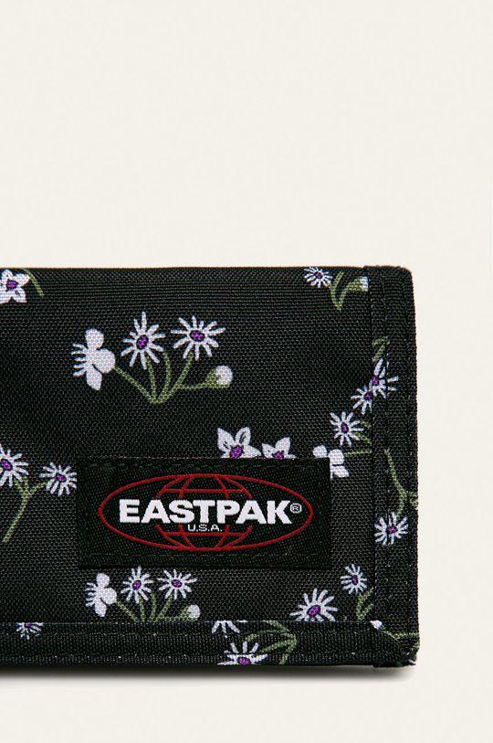 negru Eastpak - Portofel