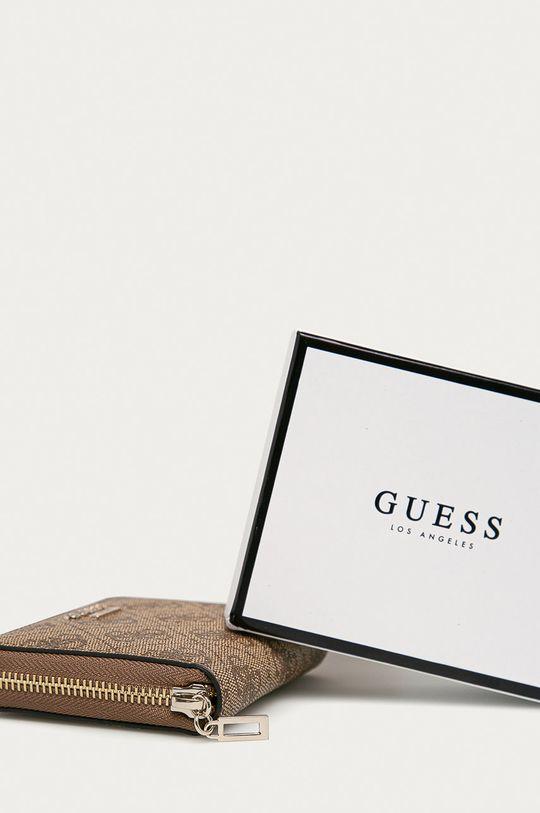 Guess Jeans - Гаманець Жіночий