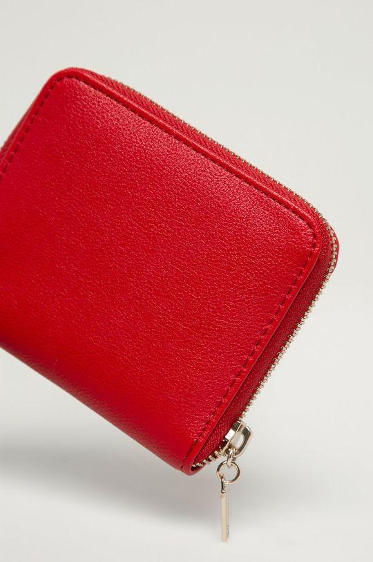 Guess Jeans - Pénztárca piros