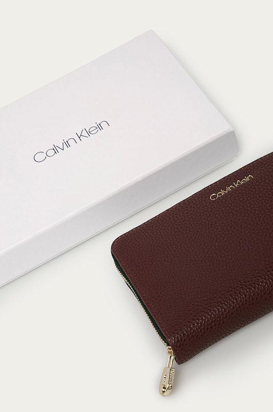 Calvin Klein - Peněženka