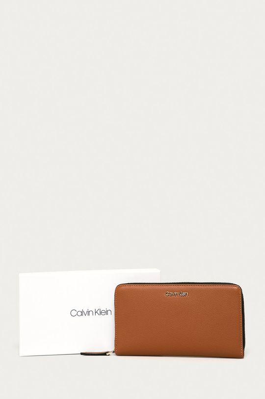 Calvin Klein - Portofel De femei