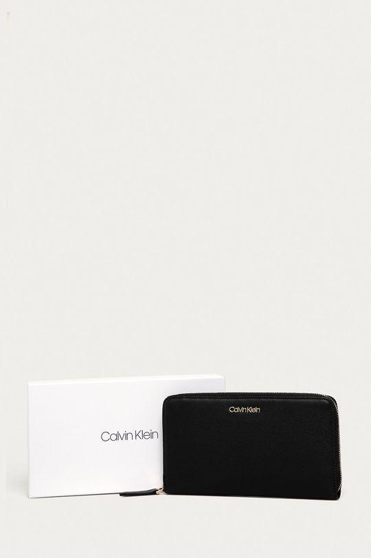 Calvin Klein - Peňaženka Dámsky