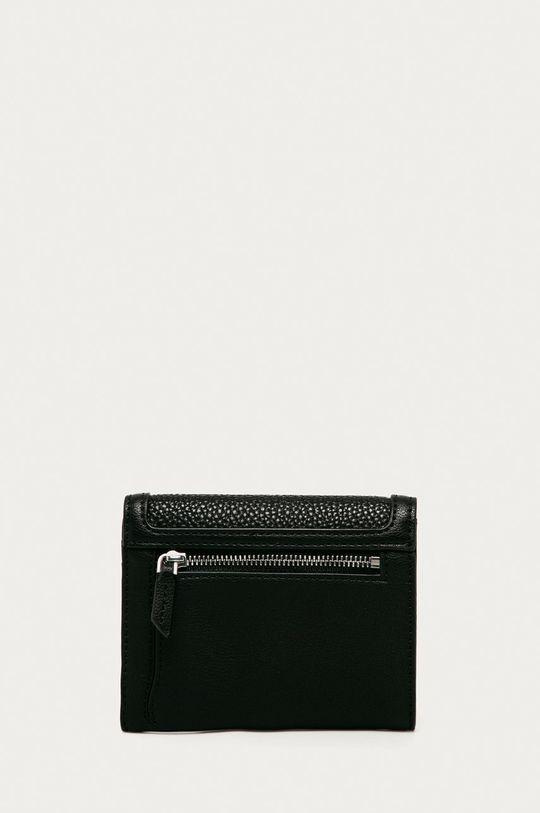 Calvin Klein - Peněženka  Umělá hmota