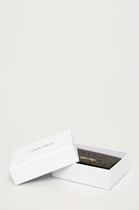 maroniu murdar Calvin Klein - Portofel