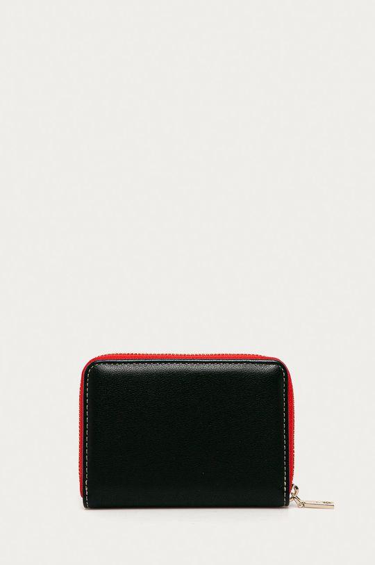 Love Moschino - Peněženka  Umělá hmota