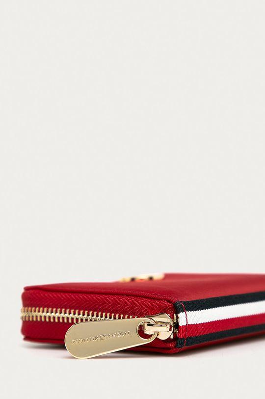 červená Tommy Hilfiger - Peňaženka