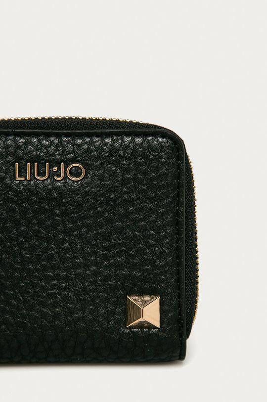 Liu Jo - Peněženka  Hlavní materiál: 100% Polyester Provedení: 100% Polyuretan