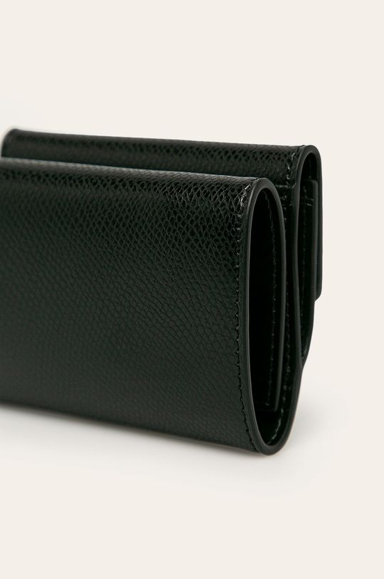 Emporio Armani - Peněženka černá