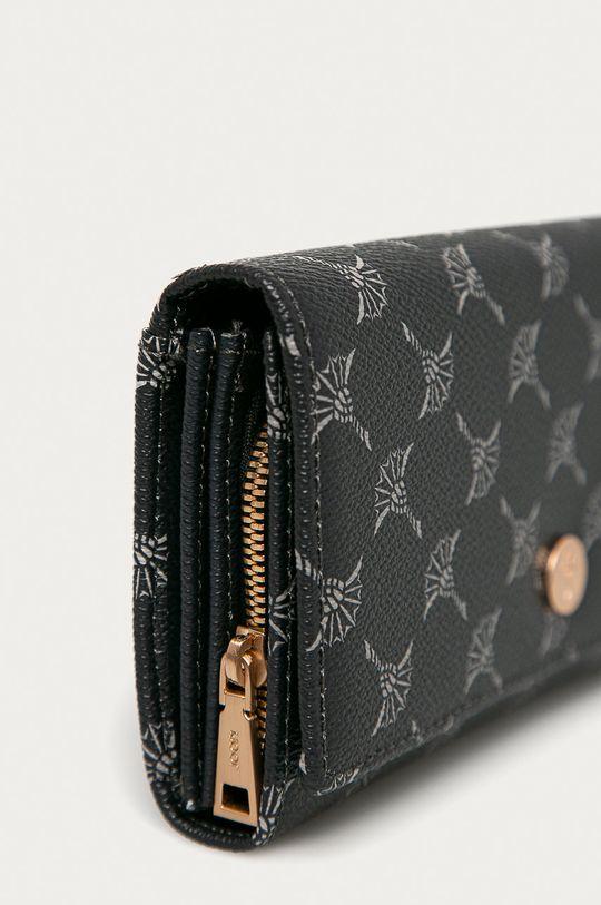 Joop! - Peňaženka sivá