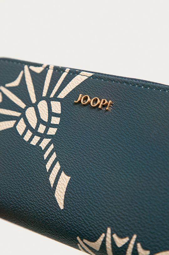 Joop! - Pénztárca  100% poliuretán