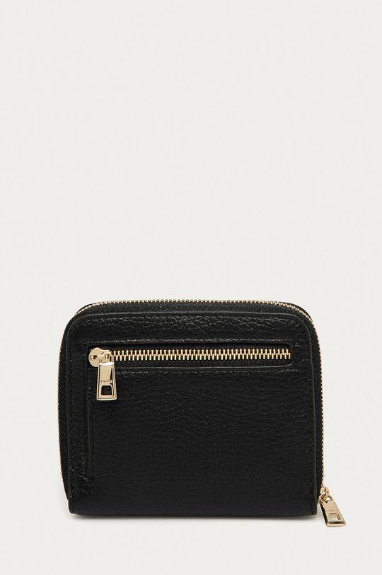 Furla - Шкіряний гаманець Babylon  Підкладка: 100% Віскоза Основний матеріал: 100% Натуральна шкіра