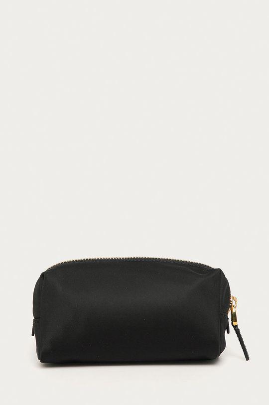 černá Lauren Ralph Lauren - Kosmetická taška