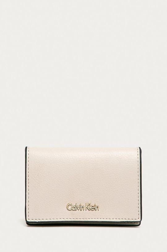 crem Calvin Klein - Portofel De femei