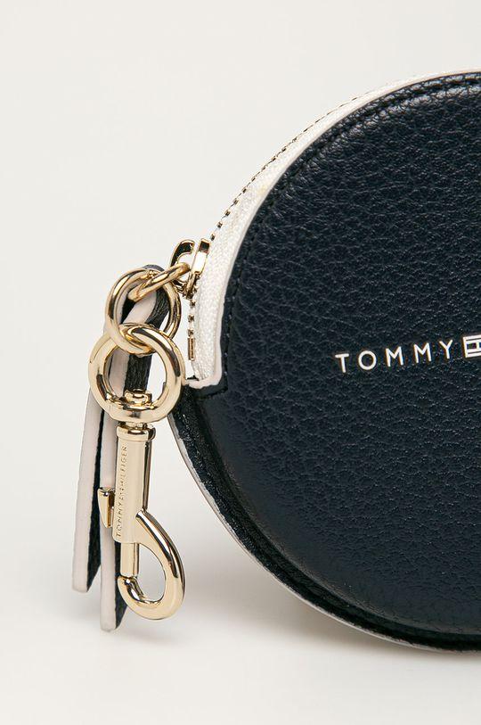 Tommy Hilfiger - Portofel  100% Poliuretan