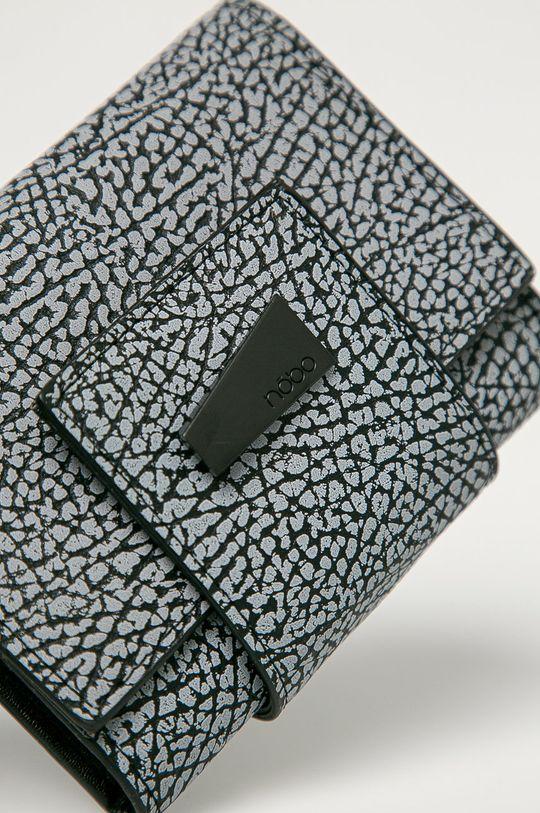 Nobo - Peňaženka sivá