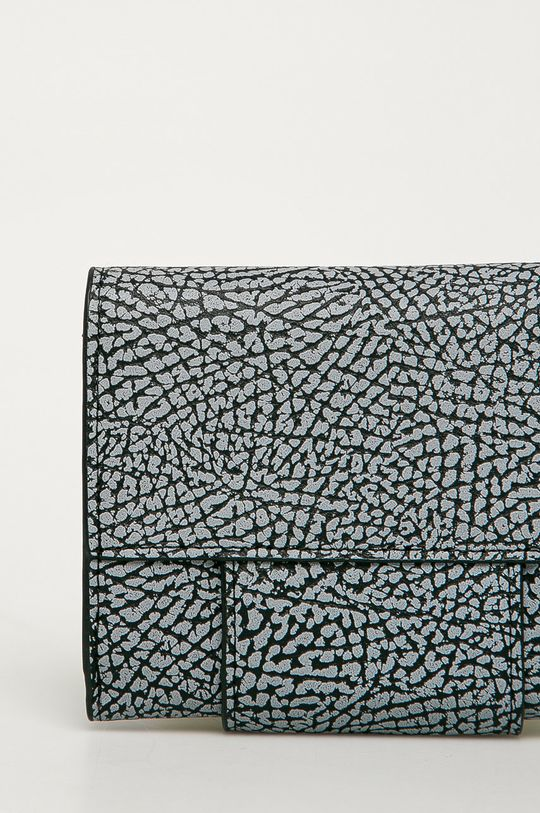 sivá Nobo - Peňaženka