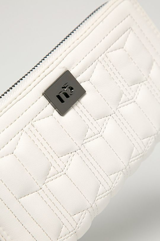 Nobo - Peňaženka biela