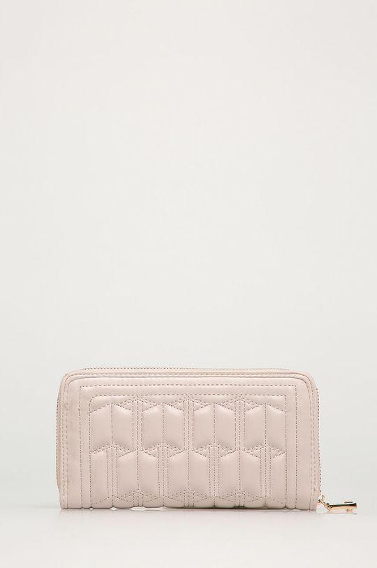ružová Nobo - Peňaženka