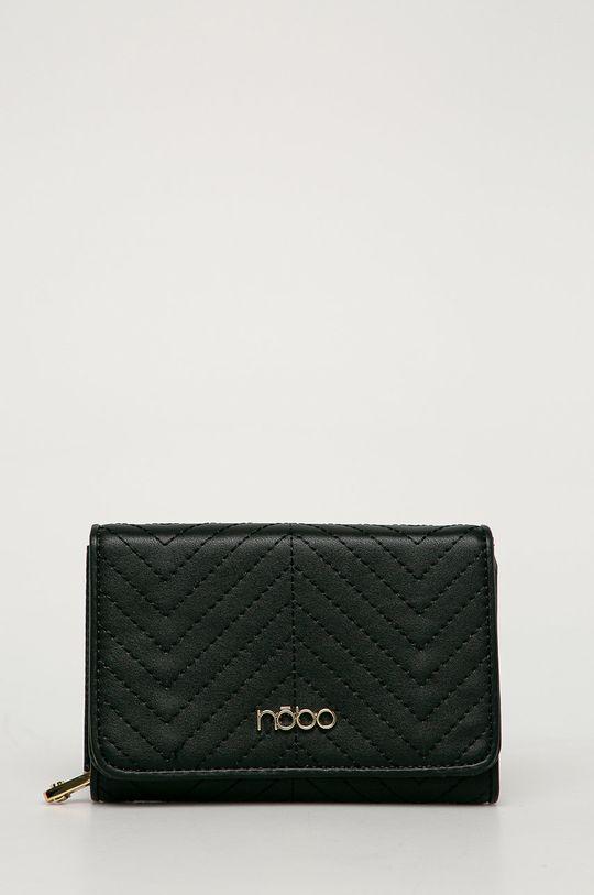 negru Nobo - Portofel De femei