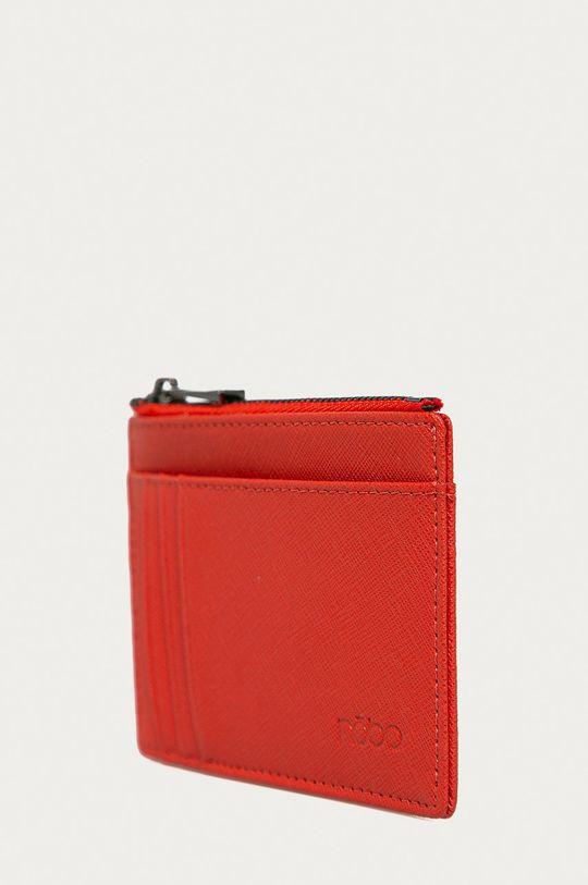 červená Nobo - Peňaženka