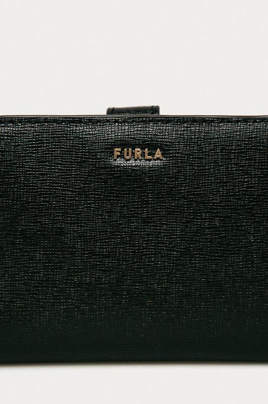 Furla - Kožená peněženka  100% Přírodní kůže