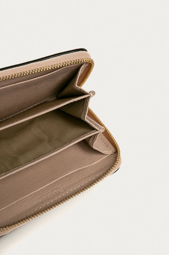 Furla - Kožená peněženka Babylon Dámský