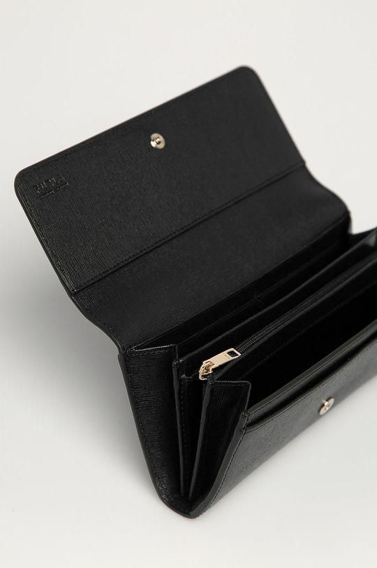 Furla - Kožená peňaženka Babylon Dámsky