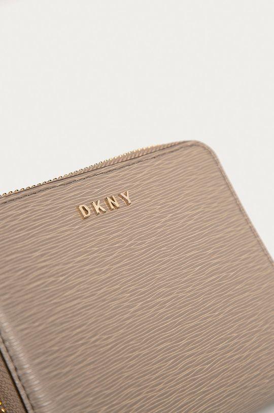 Dkny - Portofel  Materialul de baza: 100% Material sintetic