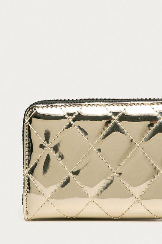 Nobo - Peněženka  Podšívka: 100% Polyester Hlavní materiál: 100% PU