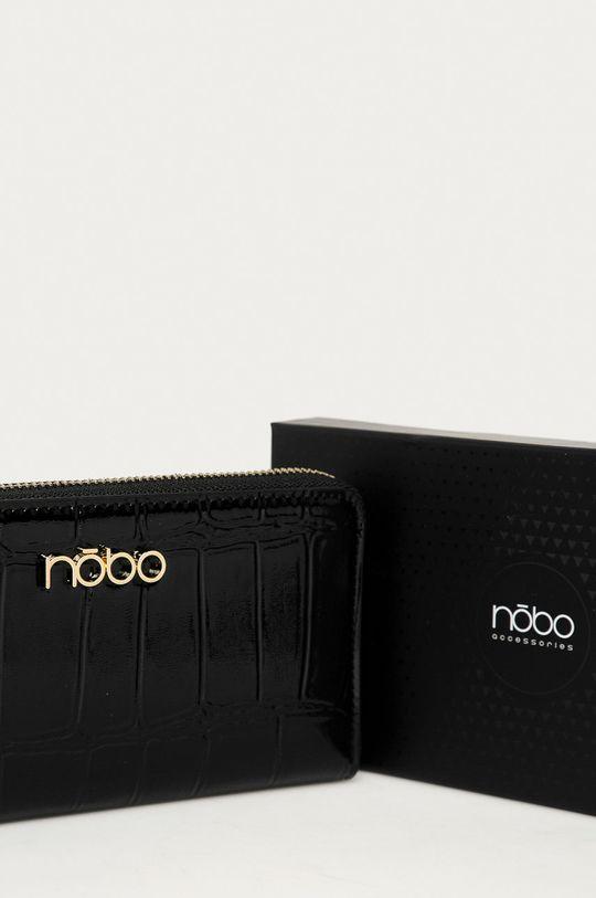 Nobo - Peněženka Dámský