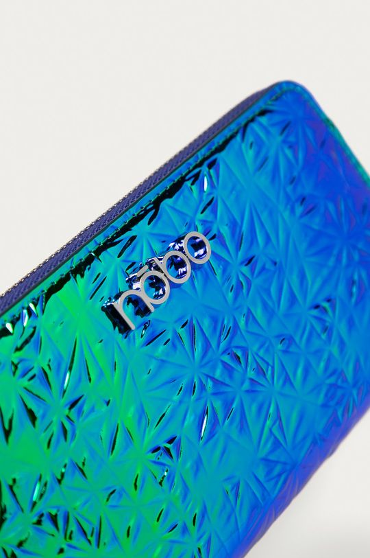 Nobo - Peněženka zelená