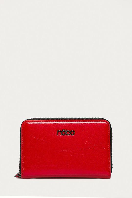 červená Nobo - Peněženka Dámský