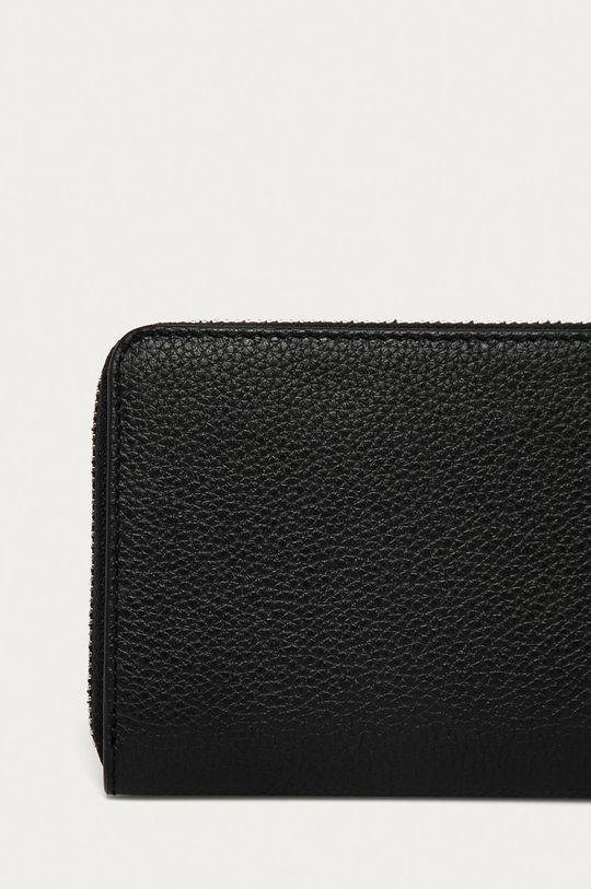 Hugo - Kožená peněženka Dámský