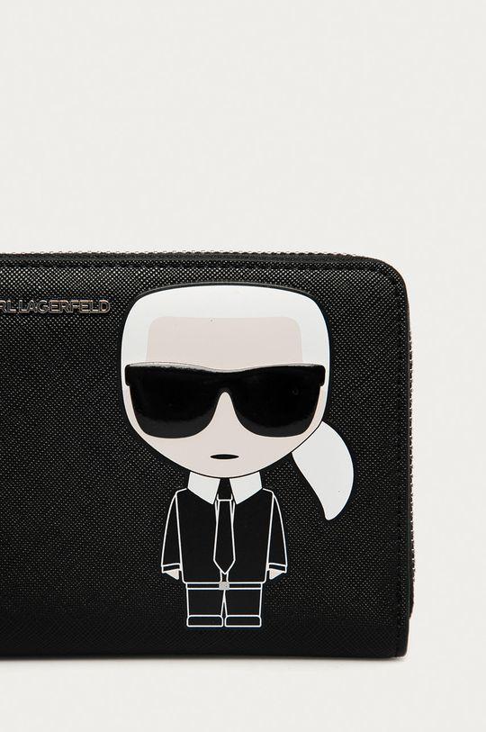 Karl Lagerfeld - Peněženka Dámský