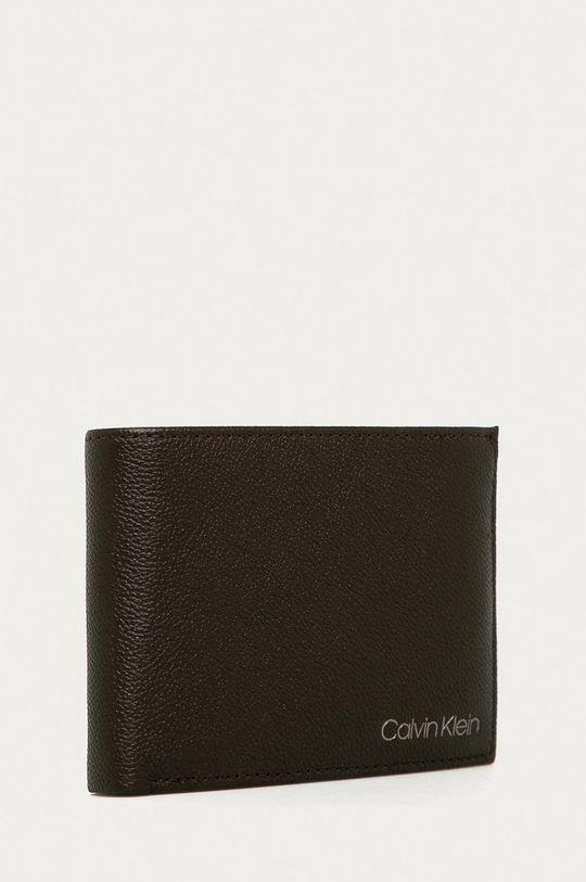 maro Calvin Klein - Portofel de piele
