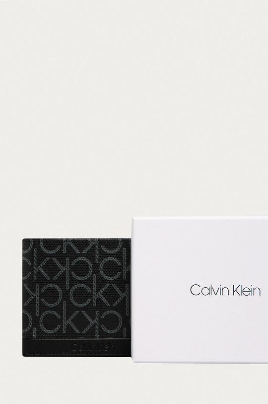 Calvin Klein - Portofel De bărbați
