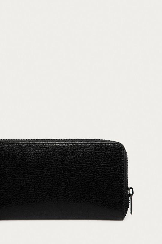 Diesel - Kožená peněženka  100% Přírodní kůže