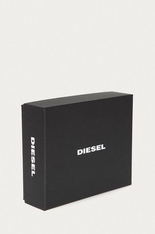 Diesel - Kožená peněženka Pánský