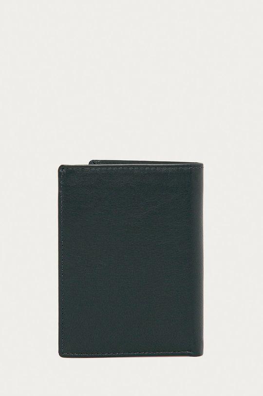 Samsonite - Kožená peňaženka  100% Prírodná koža