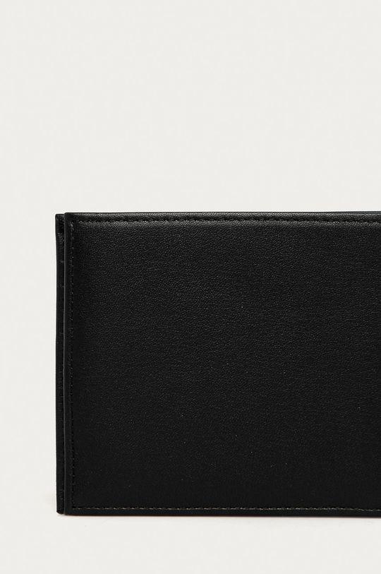 Calvin Klein - Portofel de piele De bărbați