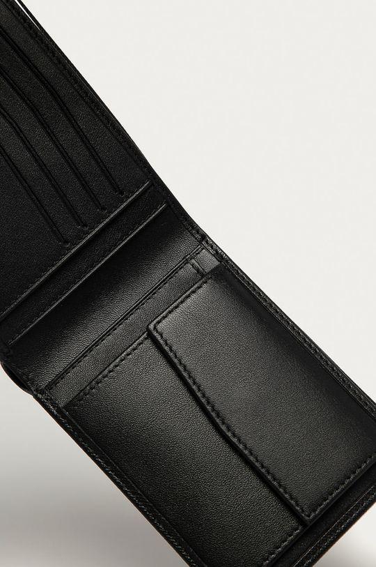 Karl Lagerfeld - Kožená peněženka Pánský
