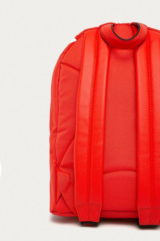 oranžová Guess Jeans - Dětský batoh