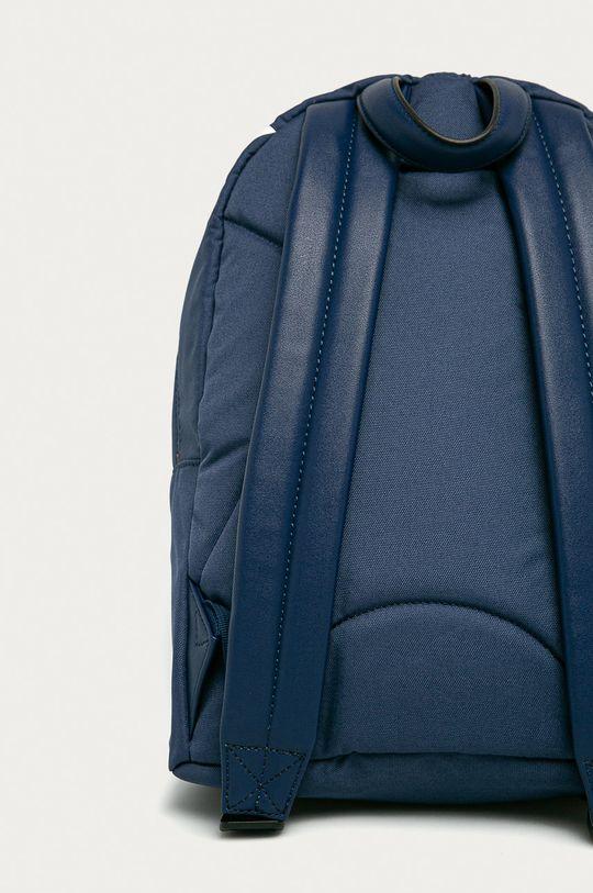 modrá Guess Jeans - Dětský batoh