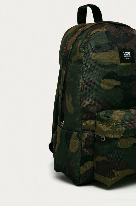 Vans - Detský ruksak  100% Polyester