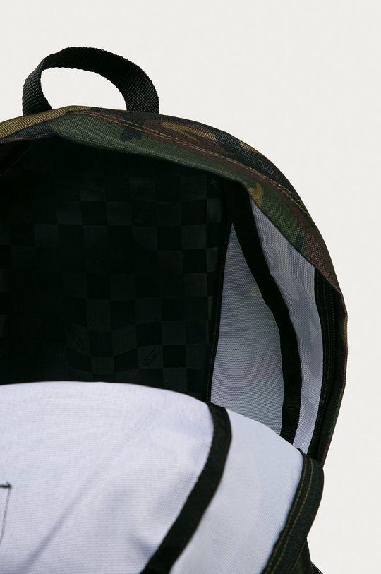 Vans - Detský ruksak Chlapčenský