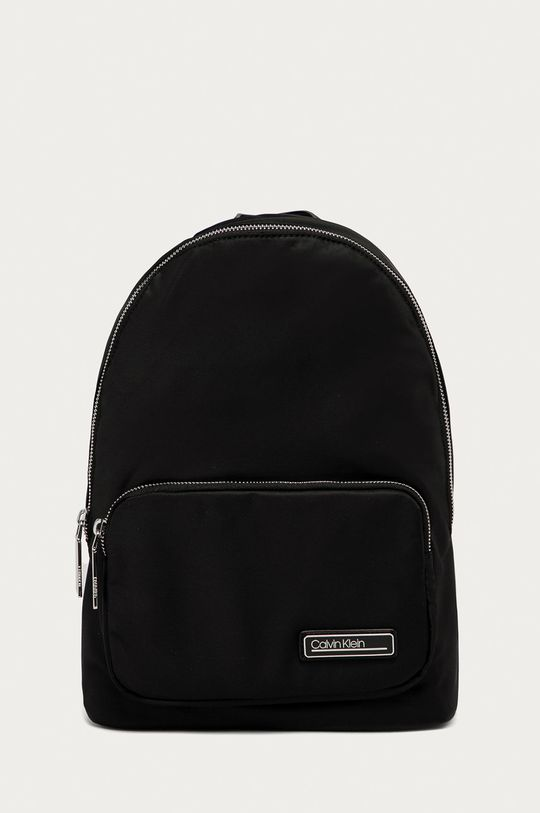 černá Calvin Klein - Batoh Dámský