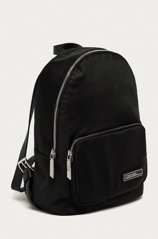 Calvin Klein - Batoh  80% Polyester, 20% Polyuretan